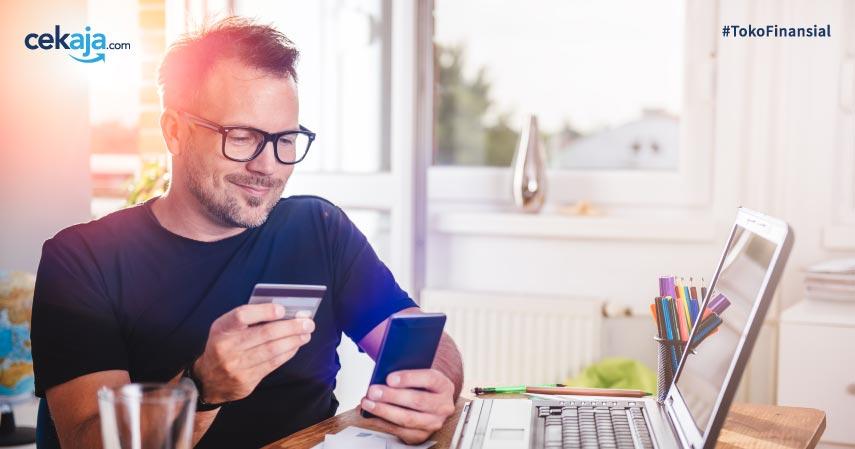 Cara Meminta Kenaikan Limit Kartu Kredit dengan Mudah