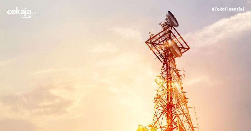 Jaringan 5G 2020 Bakal Rilis di Indonesia? Ini Keunggulannya