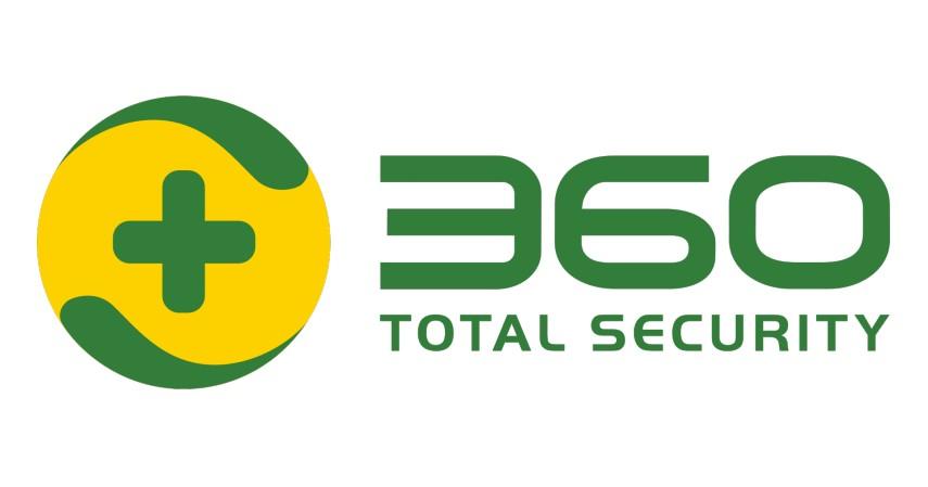 360 Total Security - Daftar Anti Virus Komputer Gratis Dan Terbaik 2020