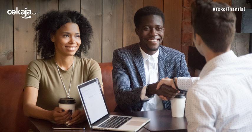 Daftar Pinjaman Online Terbaik Terpercaya Tahun 2020