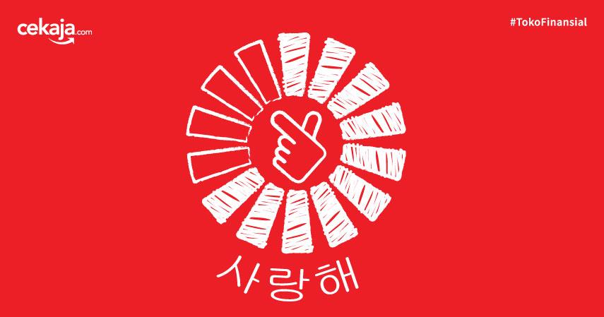 Daftar Harga Tiket Konser K-Pop Termurah di Tahun 2020