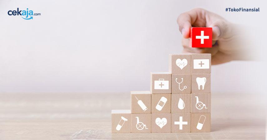 Syarat dan Cara Pengajuan Asuransi PFI Mega
