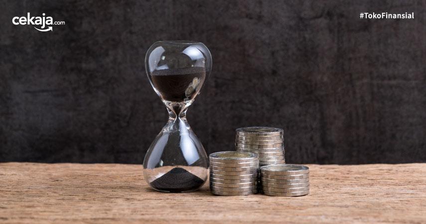 Syarat dan Cara Mendapatkan KTA Danamon Dana Instant