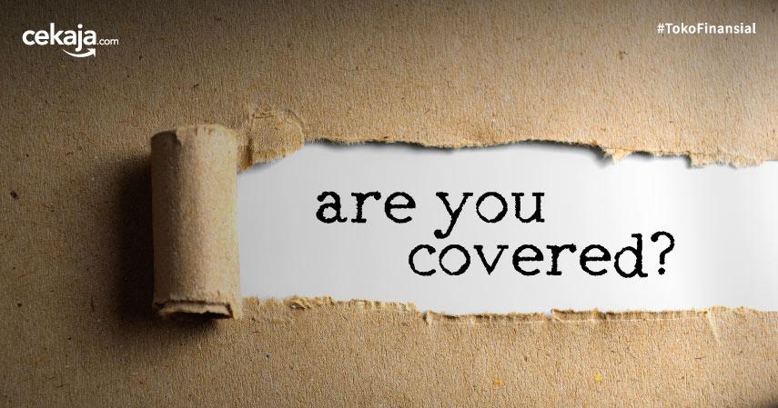 Gaji Kecil Mau Punya Asuransi? Ini 5 Trik Dapatkan Premi Terjangkau