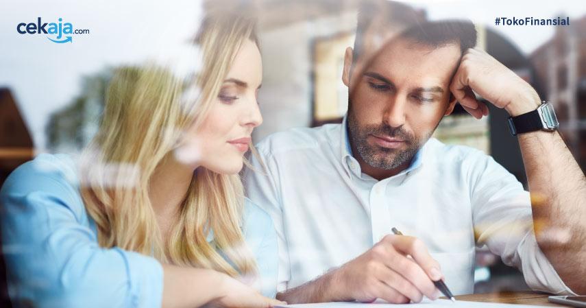 pinjaman online bulanan