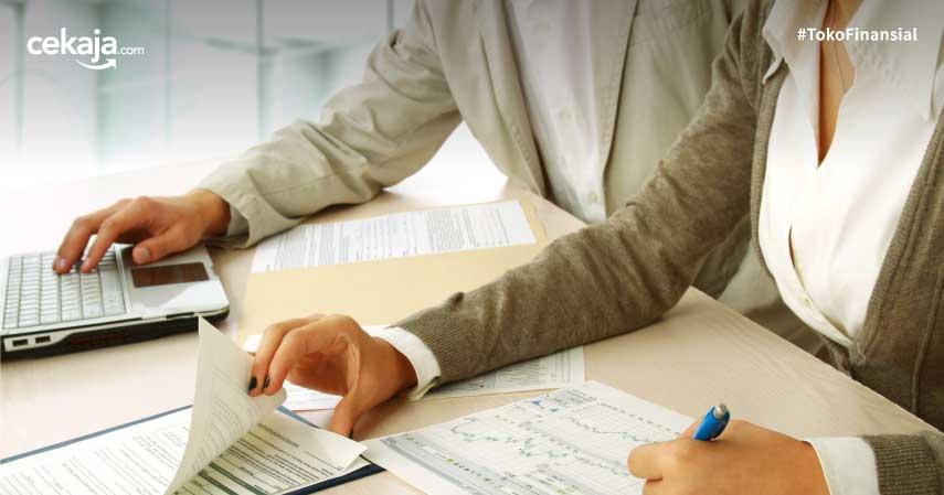Ini Dia Syarat Dan Limit Pengajuan Pinjaman Bank BTN Yang Harus Kamu Tahu