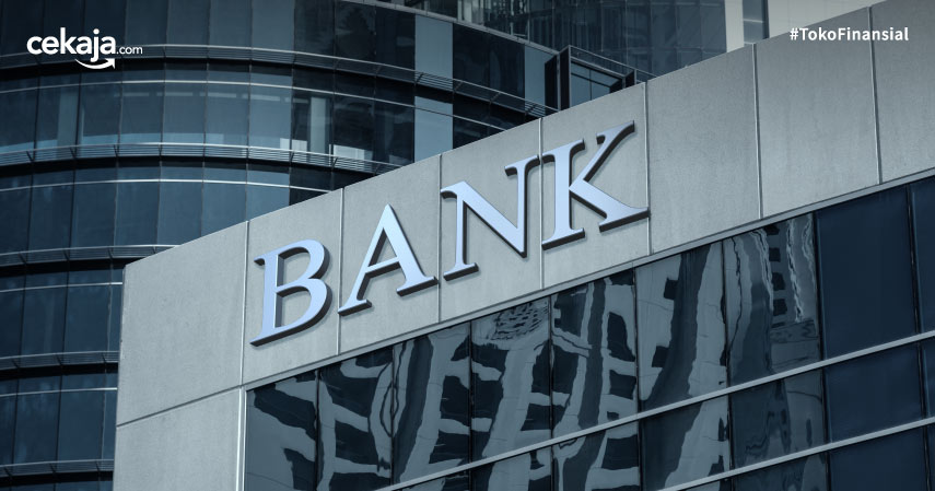 Mengulas Cara dan Syarat Mendapatkan Pinjaman KTA Hana Bank