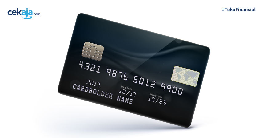 Inilah Syarat Mendapatkan Pinjaman KTA Express Panin Bank!