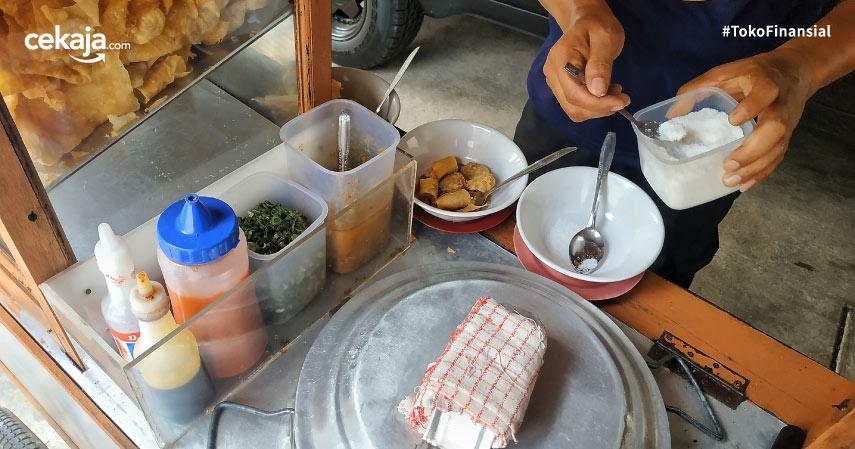 Wisata Kuliner Enak Dan Murah Kota Malang Paling Legendaris