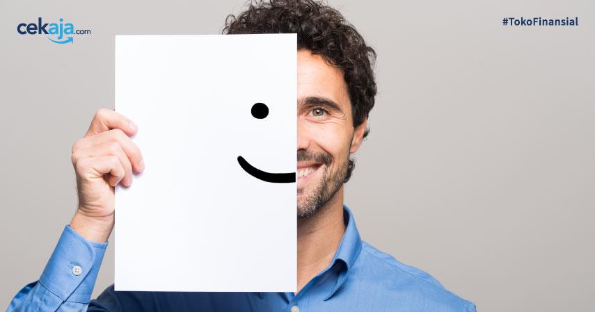 pinjaman online untuk karyawan