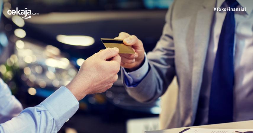 Cara dan Syarat Mendapatkan Kredit Multiguna BRI