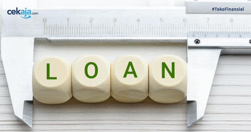 pinjaman online tanpa kartu kredit