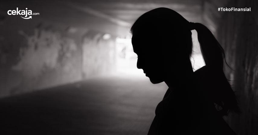 Cegah Bunuh Diri Pada Remaja, Ini 5 Penanganan yang Tepat