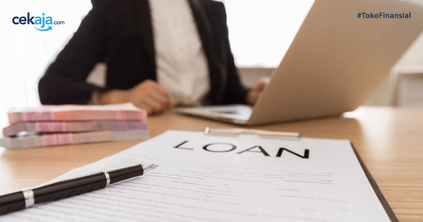 Mendapatkan Pinjaman di Standard Chartered, Begini Caranya