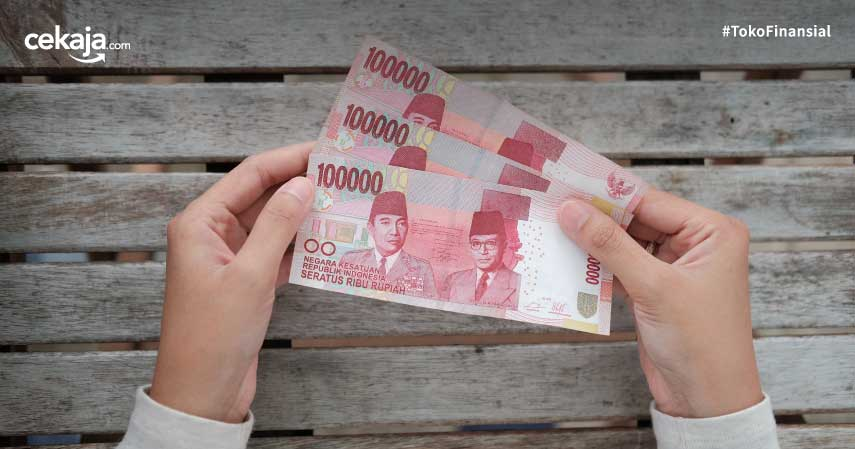 Syarat dan Cara Mendapatkan Pinjaman BRI