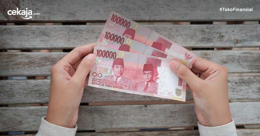 Syarat dan Cara Mendapatkan Pinjaman Bank BRI Terbaru 2020