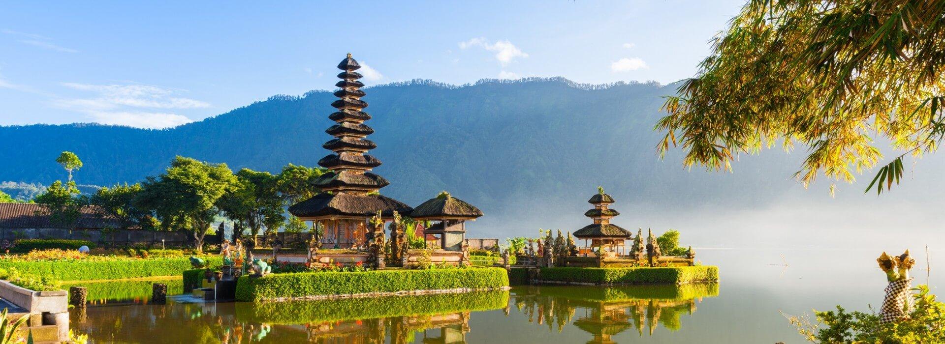 Bagaimana dengan Indonesia - Jadi Biang Pencemaran Lingkungan, Kantong Plastik Dilarang di Empat Benua