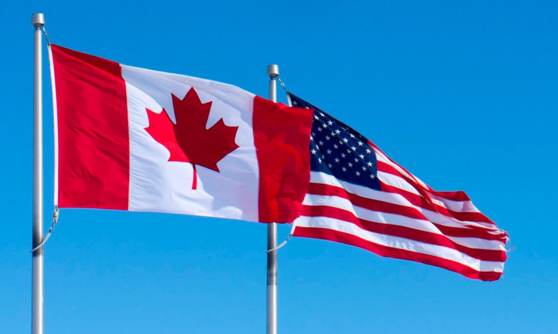 Kanada dan negara di Amerika lainnya juga melarang - Jadi Biang Pencemaran Lingkungan, Kantong Plastik Dilarang di