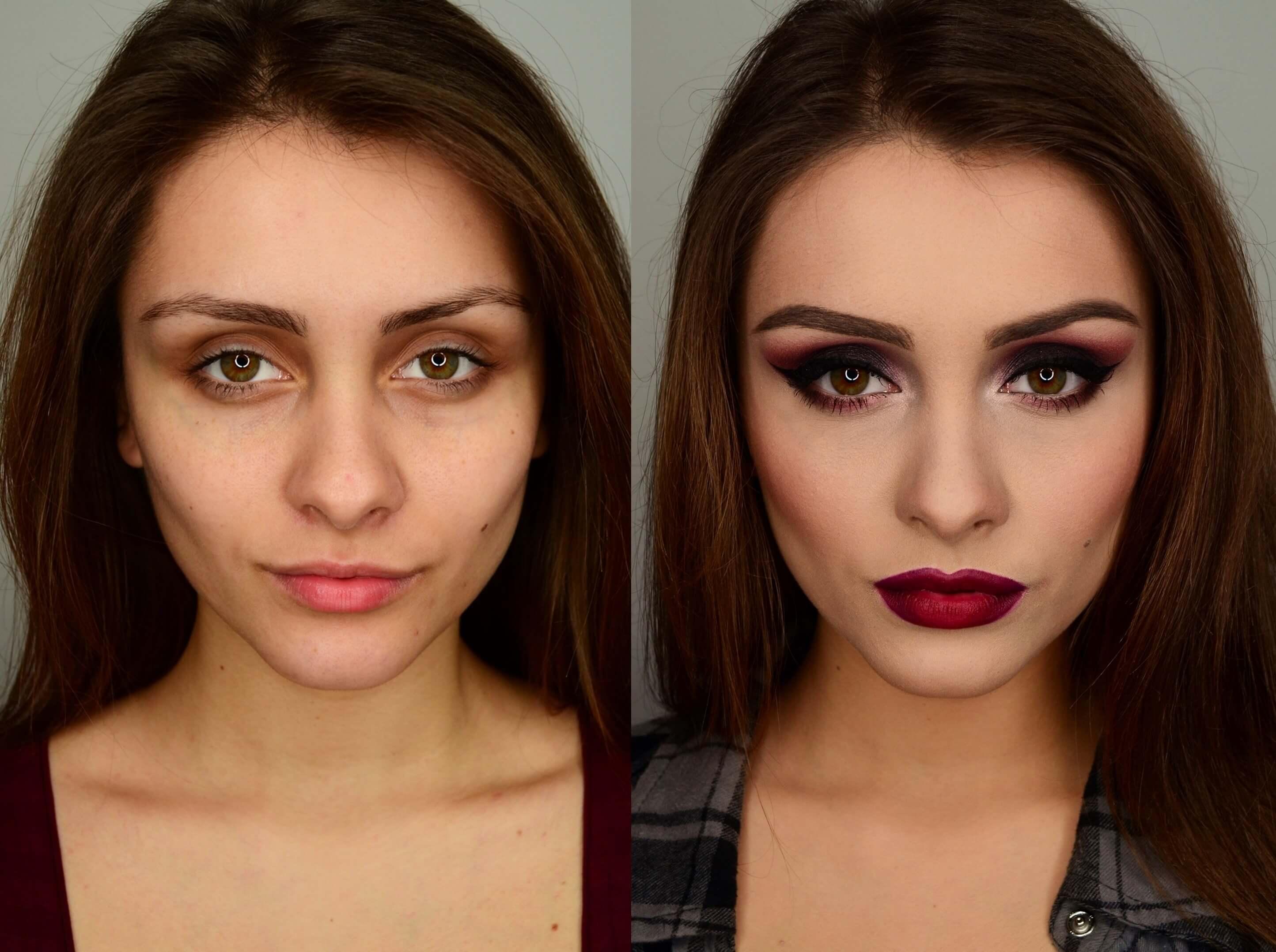 Portofolio - Sebelum Merintis Karier Sebagai Makeup Artist, Perhatikan Dulu 6 Hal Ini