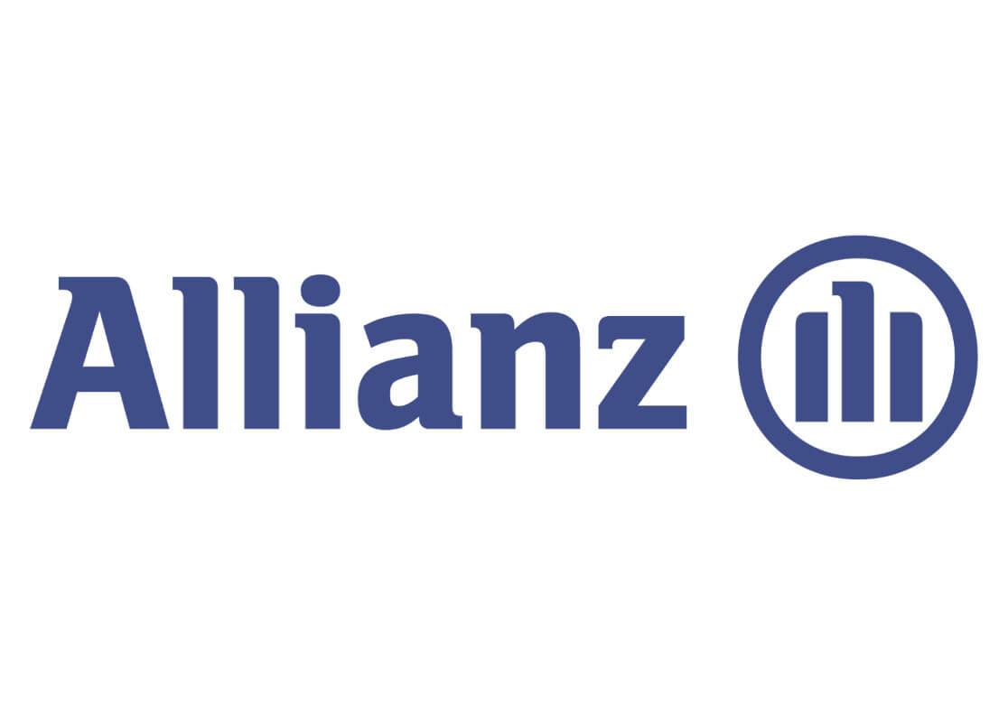 Allianz Utama Indonesia - Asuransi Terbaik 2020 Versi CekAja, Mulai dari Kesehatan hingga Perjalanan.jpg