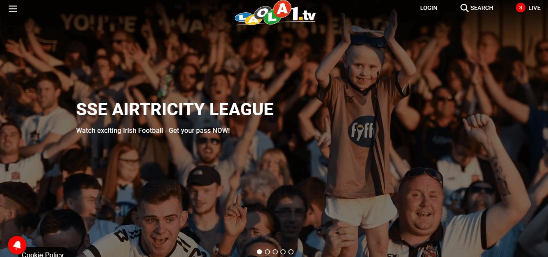 Laola TV - Situs Nonton Streaming Liga Italia Gratis, Serie A dan Coppa Italia.png