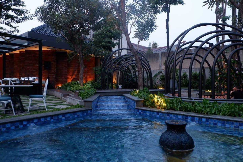 Medja Restaurant - 10 Restoran Romantis untuk Dinner di Bogor, Ajak Pasanganmu ke Sini!.jpg