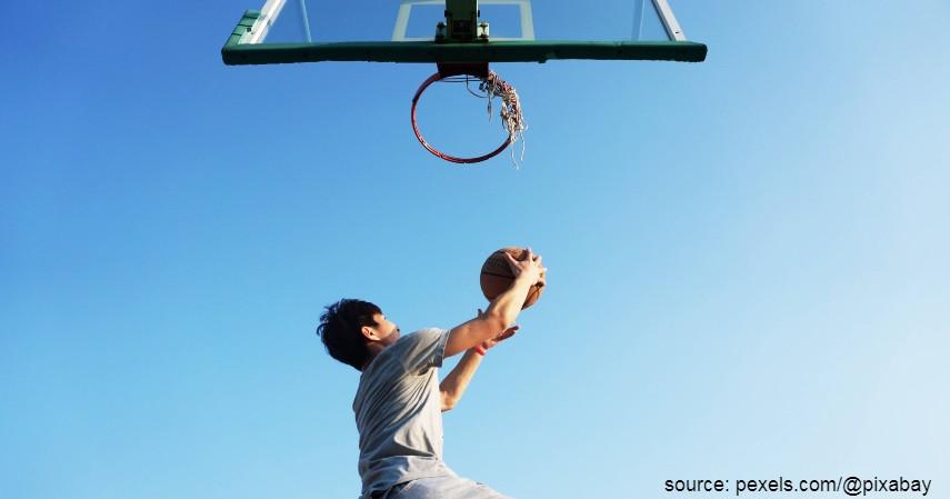 Akademi Olahraga Mamba - RIPMamba Membahana, Ini Daftar Bisnis dan Kekayaan Kobe Bryant