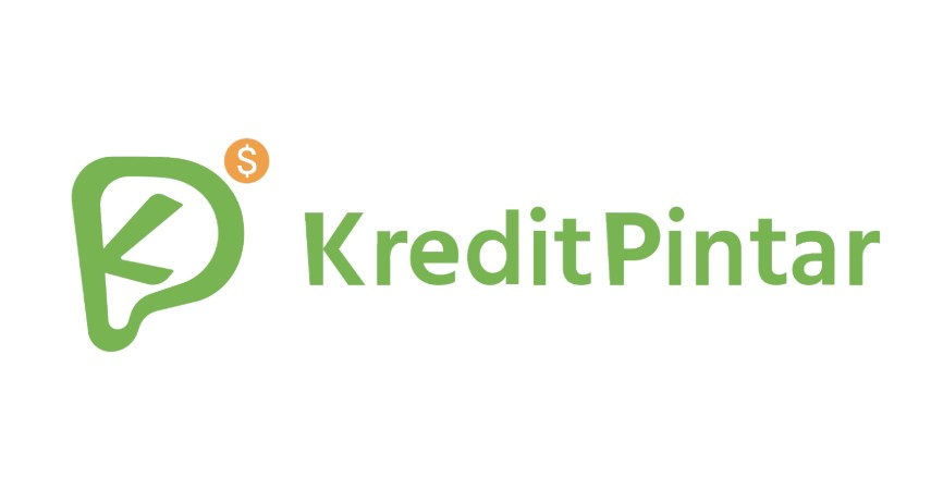Kredit Pintar - Daftar Pinjaman Online Untuk Karyawan, Bermodal KTP, NPWP, & Slip Gaji