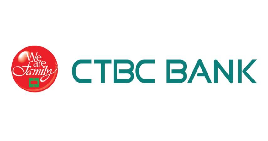 Bank CTBC Indonesia - Bank Penyedia Pinjaman KTA Untuk Karyawan Baru, Kontrak Maupun Tetap