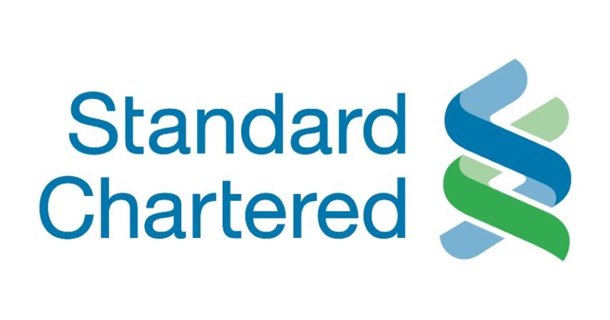 Standard Chartered - Bank Penyedia Pinjaman KTA Untuk Karyawan Baru, Kontrak Maupun Tetap