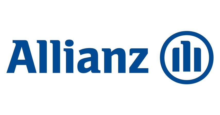 Asuransi Allianz Utama Indonesia - 4 Asuransi Mobil Terbaik 2020, Mana yang Sesuai Kebutuhanmu