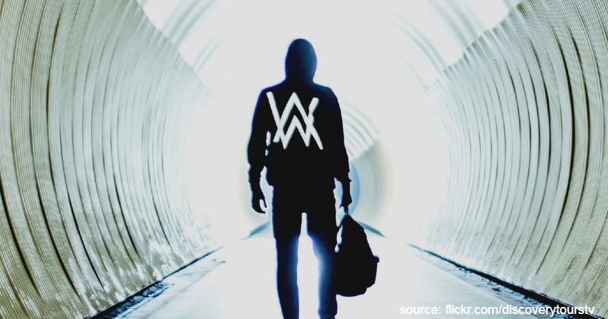 Alan Walker - 32,2 juta 213 video - Musisi Dengan Subscriber Youtube Terbanyak di Dunia, Ada Idolamu