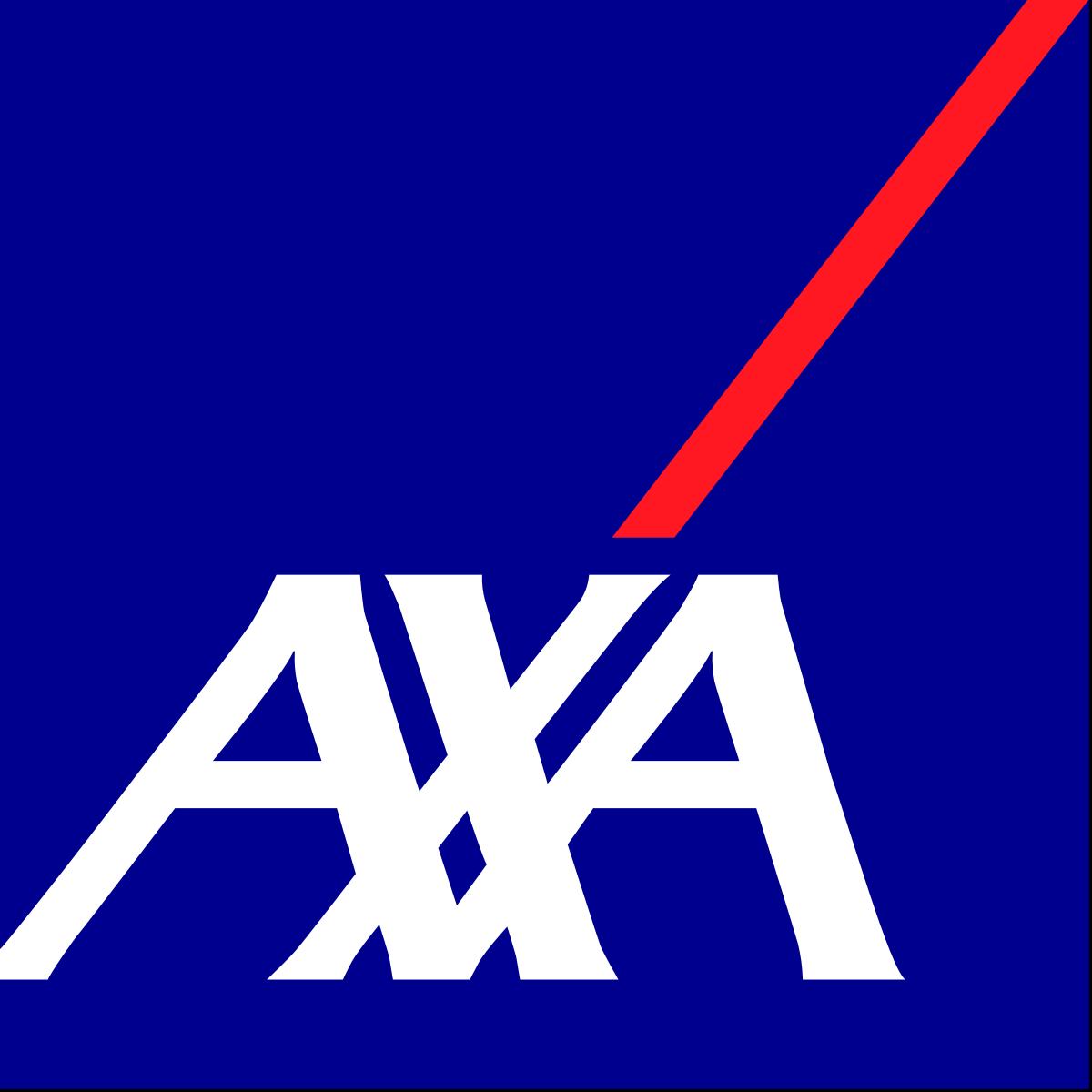 AXA - Asuransi Terbaik 2020 Versi CekAja, Mulai dari Kesehatan hingga Perjalanan