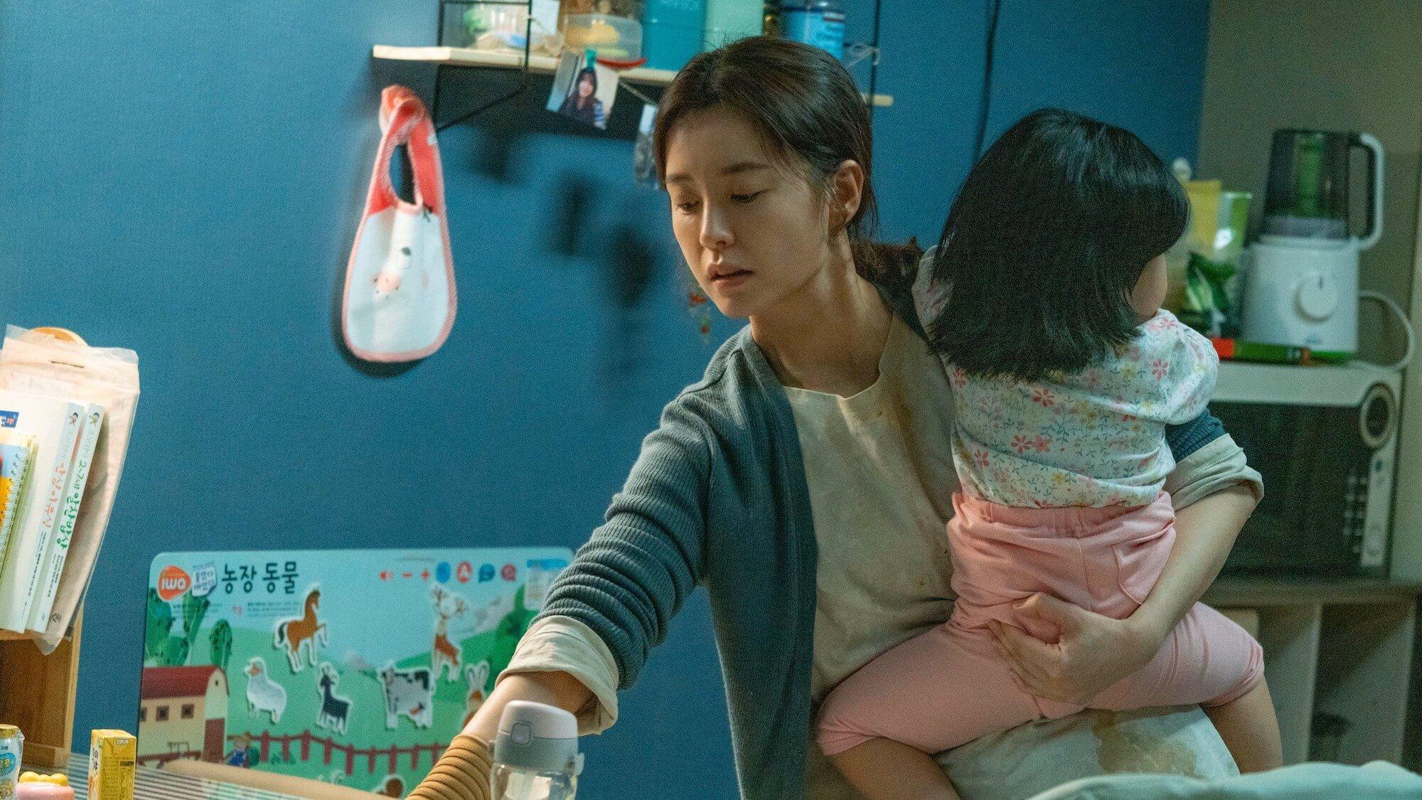 Kim Ji Young, Born in 82 - Netflix Dirangkul Mas Nadiem Nonton Lagi Film Romantis Terbaik 2019 Yuk