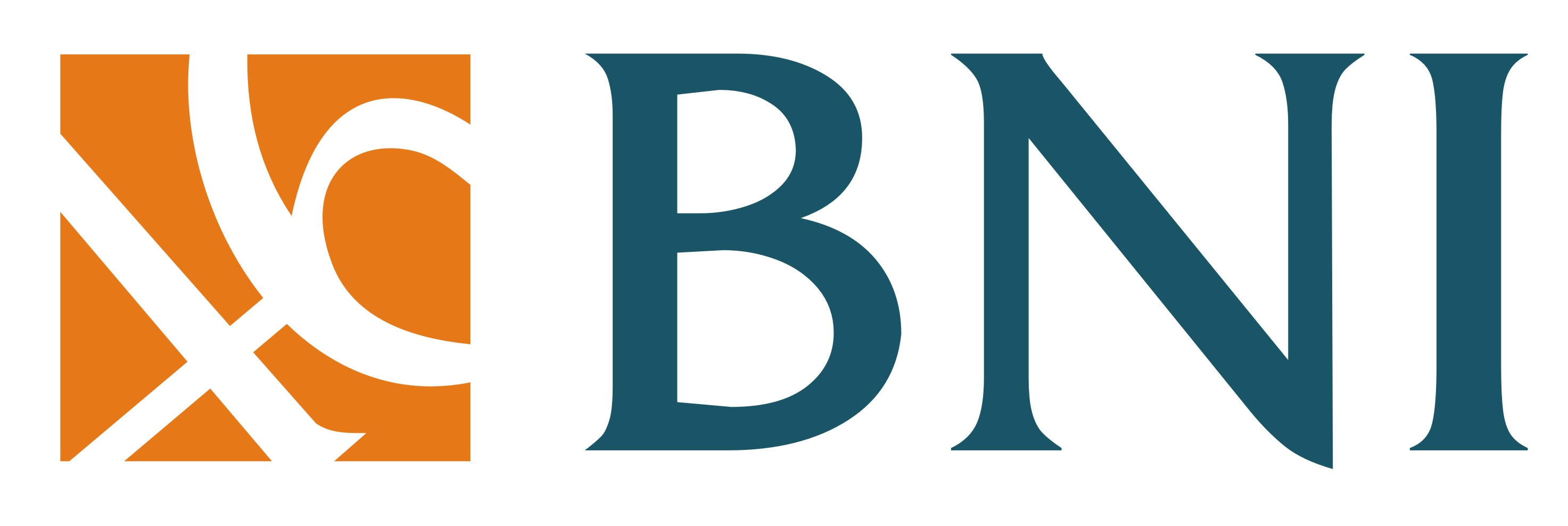 BNI Griya Multiguna - Yuk, Intip Syarat Pengajuan Pinjaman Bank Bunga Rendah