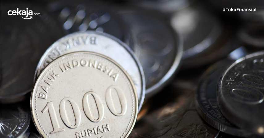 sejarah pinjaman online