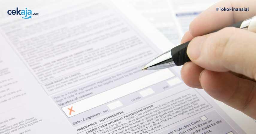 Syarat dan Cara Mengajukan Pinjaman Uang Jumlah Besar di Bank BRI
