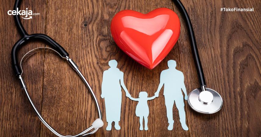 Berbagai Istilah yang Digunakan Dalam Asuransi Kesehatan, Yuk Pahami!