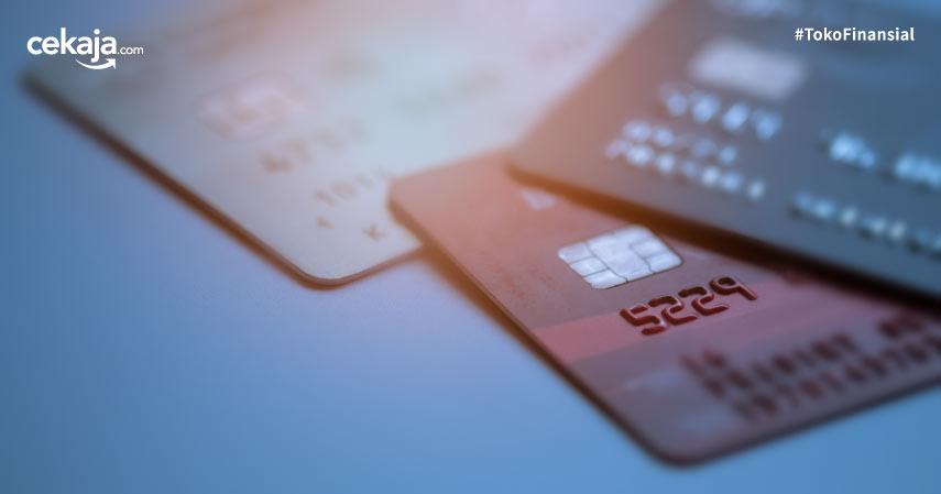 Daftar Situs dan Tata Cara Apply Kartu Kredit Online