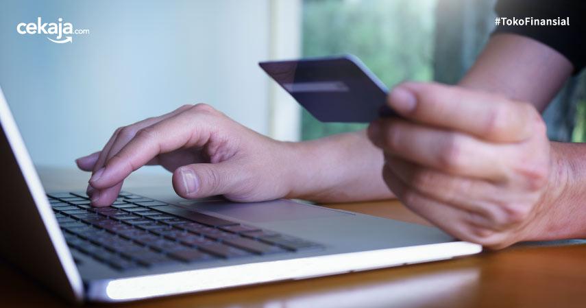 Info Berbagai Promo Kartu Kredit Dan Cara Redeemnya di 2020