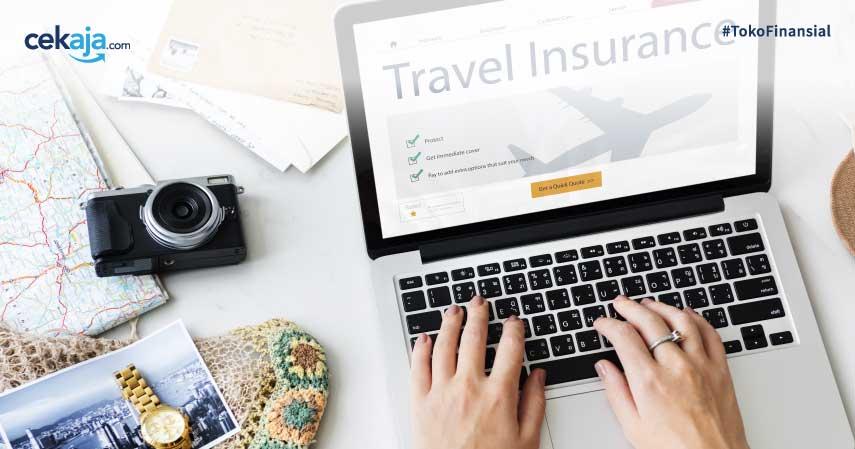 Tips Memilih Asuransi Perjalanan untuk Tujuan ke Eropa