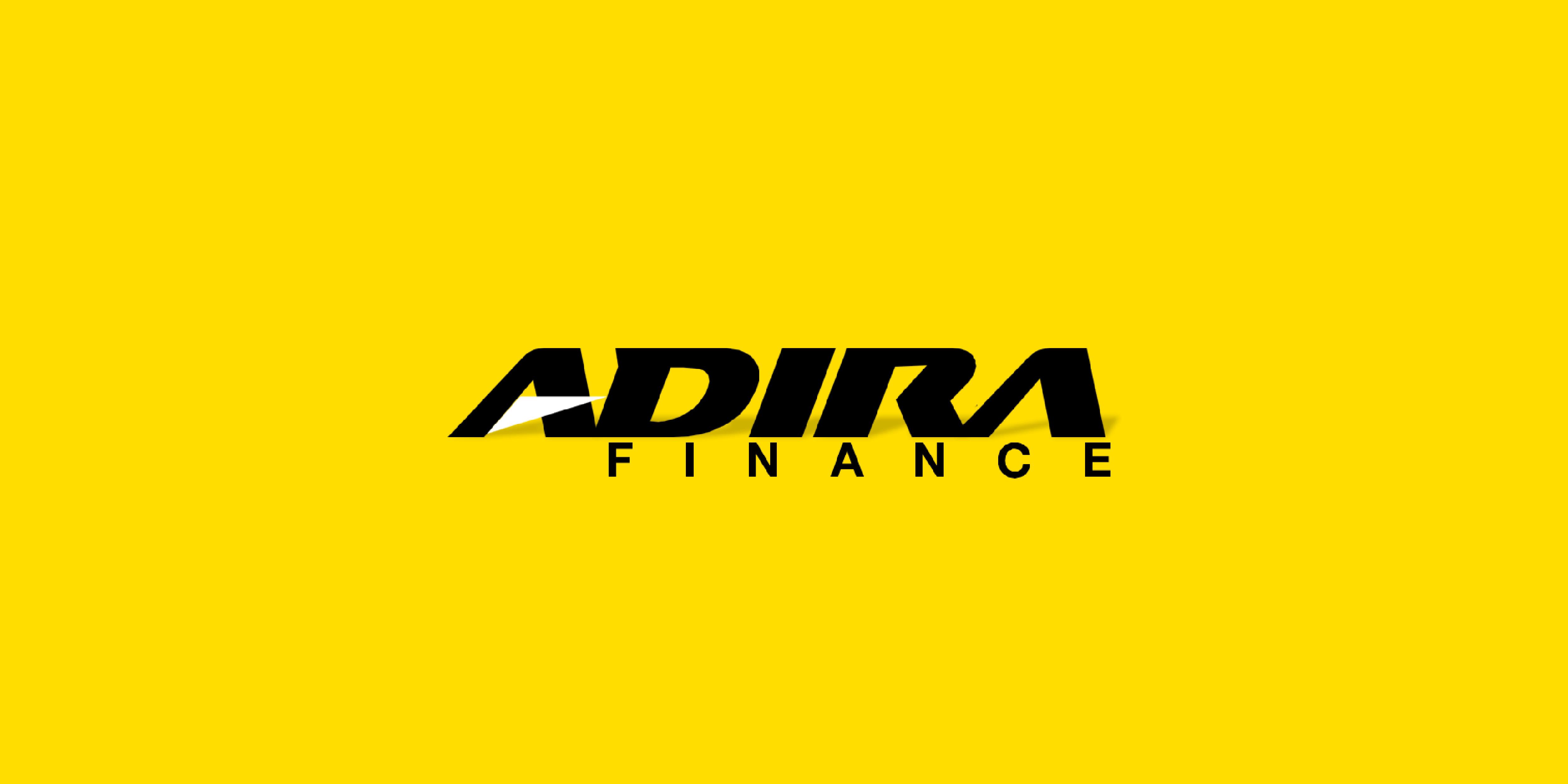 ADIRA DINAMIKA - Asuransi untuk Mobil Bekas Online