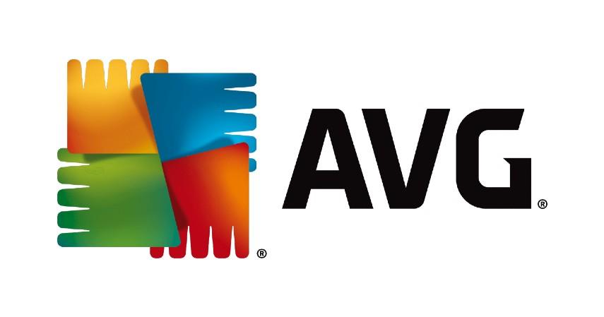 AVG - Daftar Anti Virus Komputer Gratis Dan Terbaik 2020