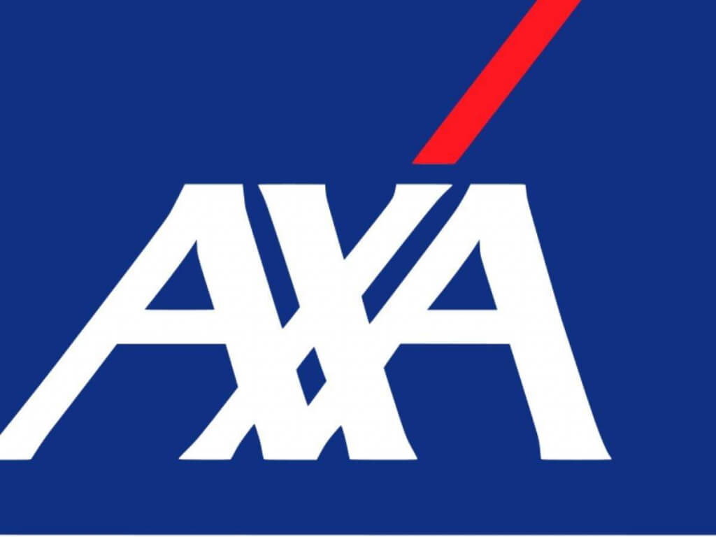 AXA AUTO INSURANCE - Asuransi untuk Mobil Bekas Online