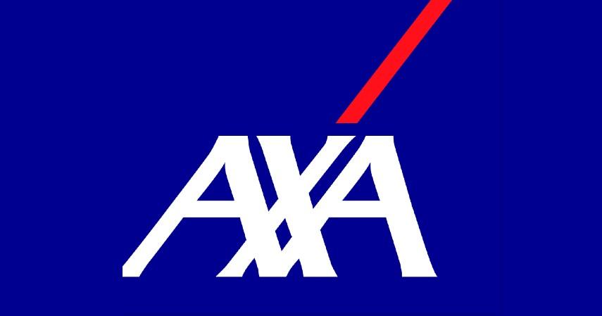 AXA International Student Protection - Asuransi Kesehatan untuk Pelajar di Luar Negeri