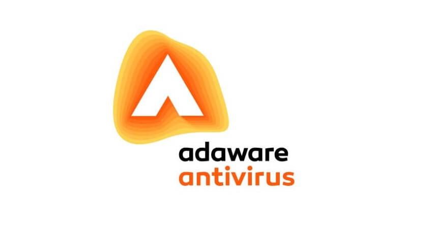 Adaware Antivirus 12 - Daftar Anti Virus Komputer Gratis Dan Terbaik 2020