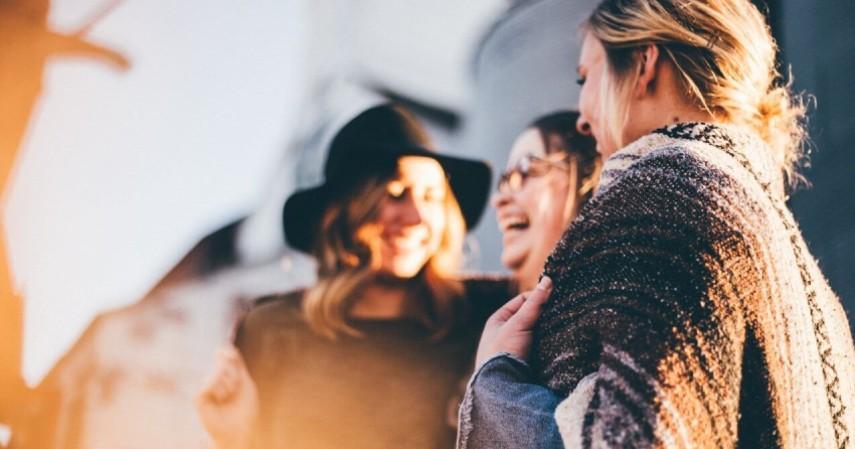 Ajukan di usia muda - Gaji Kecil Mau Punya Asuransi Ini 5 Trik Dapatkan Premi Terjangkau