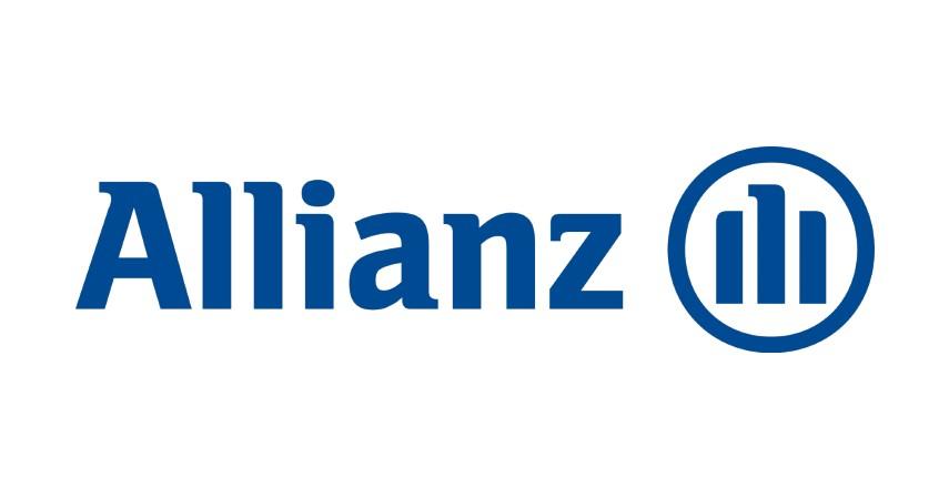 Allianz Indonesia - Inilah Beberapa Daftar Perusahaan Asuransi di Indonesia