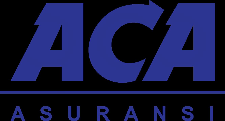 Asuransi Mobil ACA Otomate - Ini Dia Daftar Penyedia Asuransi Mobil Online Terbaik 2020