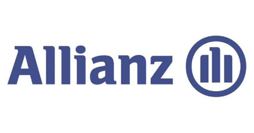 Asuransi Mobil Allianz Utama Indonesia - Asuransi Mobil Terbaik Tahun 2020 Versi Cekaja
